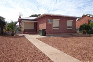 22 Williams Street, Whyalla Norrie, SA 5608
