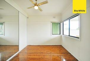 20 Gallipoli Street, Lidcombe, NSW 2141