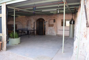 Lot 1 Underwood Crescent, Coober Pedy, SA 5723