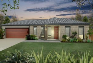 LOT 407 Sloan square, Drouin, Vic 3818