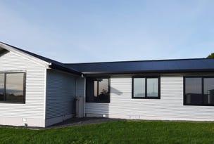 1337 Ridgley Highway, Highclere, Tas 7321