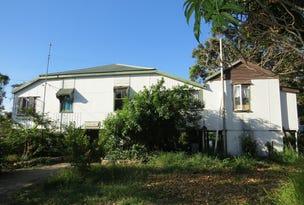 24 John Street, Bowen, Qld 4805