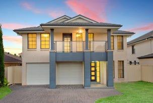 44 Damien Drive, Parklea, NSW 2768