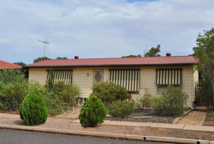 25 Kirwan Crescent, Port Augusta West, SA 5700