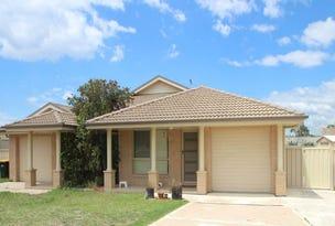 2/32 Wattle Ponds Road, Singleton, NSW 2330