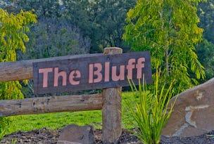 The Bluff Estate, Cedar Creek, Qld 4520