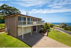 31 Surf Circle, Tura Beach, NSW 2548
