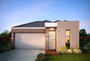 1402 Aviation Drive, Diggers Rest, Vic 3427