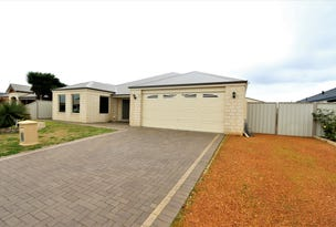 7 Zircon Way, Australind, WA 6233