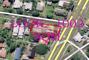 1626-1628 Sandgate Road, Virginia, Qld 4014