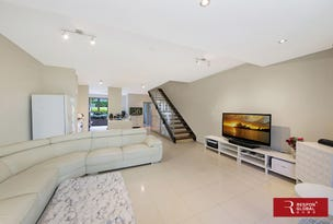12/13-16 Carver Place, Dundas Valley, NSW 2117