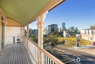59 Stephens Rd, South Brisbane, Qld 4101