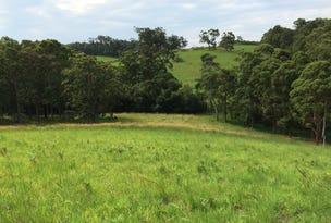 6 Torside Close, Tallwoods Village, NSW 2430