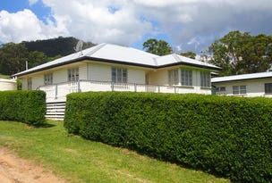 27  Killarney Road, Acacia Creek, NSW 2476