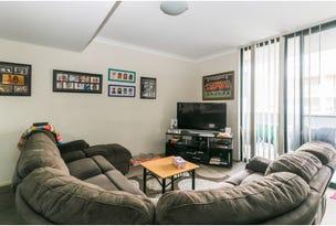 Unit 2, 254 Beames Avenue, Mount Druitt, NSW 2770