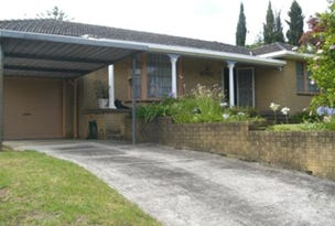 2 Uralba Street, West Wollongong, NSW 2500