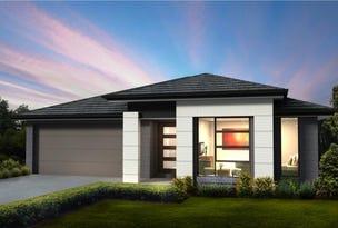 Lot 6072 Proposed Road, Oran Park, NSW 2570