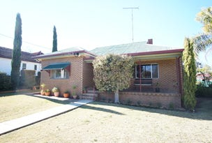 49 Willans Street, Narrandera, NSW 2700