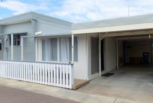 4 Park Avenue, Gateway Lifestyle Park, Belmont, NSW 2280