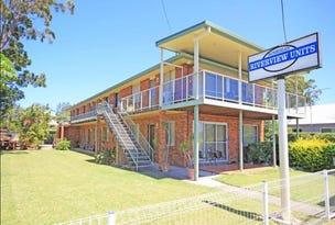 Unit 5/55 The Boulevarde, Dunbogan, NSW 2443