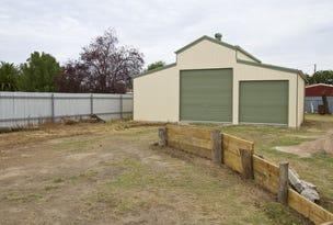 7 Fraser Street, Culcairn, NSW 2660