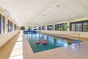 125/2 Saliena Avenue, Lake Munmorah, NSW 2259