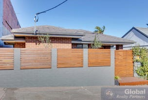 9 Bryant Street, Tighes Hill, NSW 2297
