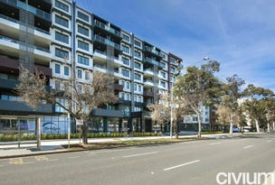 201/102 Northbourne Avenue, Braddon, ACT 2612