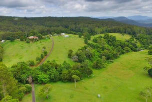 794 Curramore Road, Maleny, Qld 4552