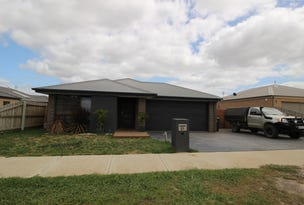 21 Sowerby Rd, Morwell, Vic 3840