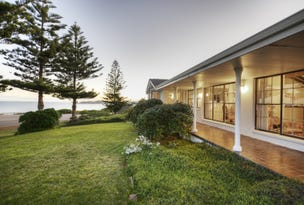 69 Twilight Beach Road, West Beach, WA 6450