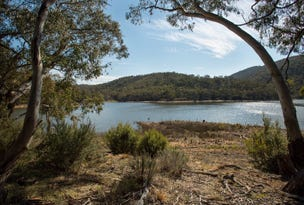 Lot 128, 916 Kalkite Road, Jindabyne, NSW 2627