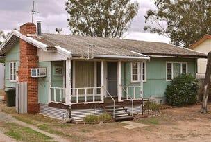 22 Yalbaroo Road, Northam, WA 6401