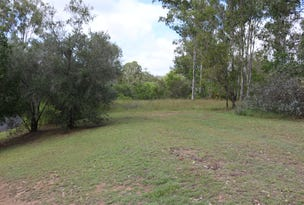 Lot 5-6, 10 -12 Lady Caroline Drive, Kooralbyn, Qld 4285