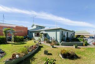 28 Milstead Street, Port Macdonnell, SA 5291