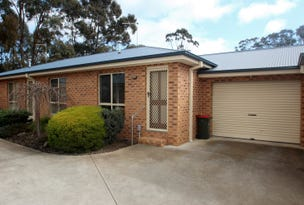 5/6 Brown Street, Maryborough, Vic 3465