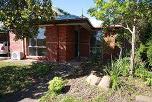 19 Sellar Court, Greenwith, SA 5125