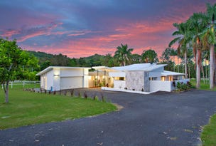 9A Bourke Lodge Drive, Currumbin Valley, Qld 4223
