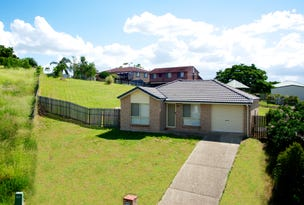 30 Ramsey Court, Lowood, Qld 4311