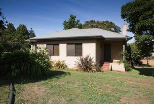 400b Mountain Road, Gembrook, Vic 3783