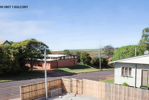 2 McIlwraith Street, Childers, Qld 4660