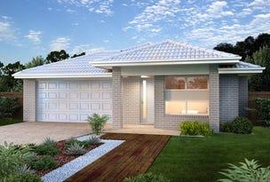 Lot 706 Billabong Parade, Chisholm, NSW 2322