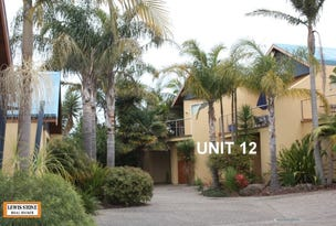 Unit 12/18 St Kilda Street, Inverloch, Vic 3996