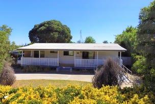 95 Binalong Street, Harden, NSW 2587