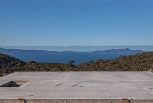 Lot 1 & 2, 11901A Tasman Highway, Rocky Hills, Tas 7190