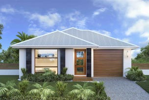 Lot 676 Sovereign Drive, Deebing Heights, Qld 4306