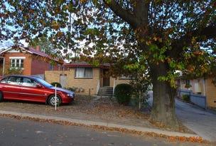 3/321 Donovan Street, East Albury, NSW 2640