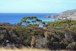Lot 910 North Coast Road, Stokes Bay, SA 5223