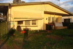 59 Dorothy Street, Port Pirie, SA 5540