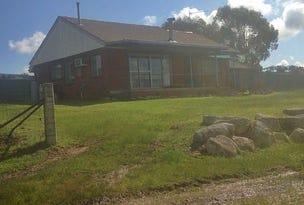 337B Ross Road, Cookardinia, NSW 2650